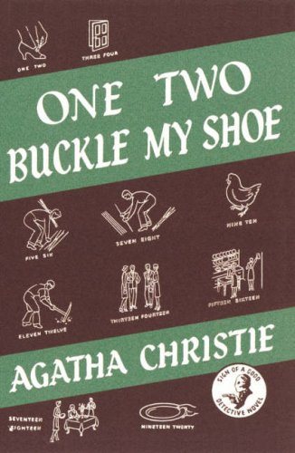 one-two-buckle-my-shoe-poirot