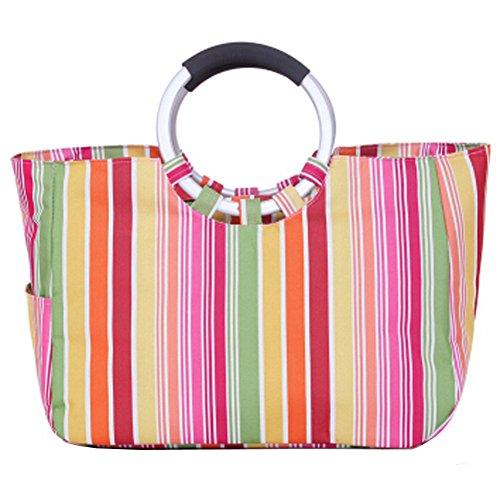 brooke-celine-ice-tote-cooler-bag-rainbow-stripes-foldable-rainbow-by-brooke-celine