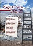 Viaggi di Versi 19 (Italian Edition)