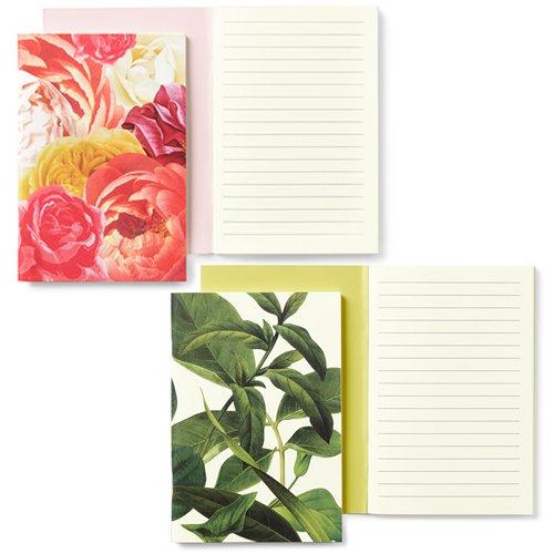 kate-spade-new-york-juego-de-cuadernos-flores-164430