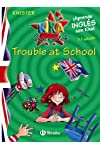 https://libros.plus/kika-superwitch-trouble-at-school/