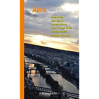 Auro (Italian Edition)