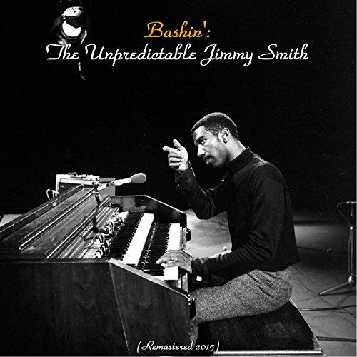 Bashin': The Unpredictable Jim...