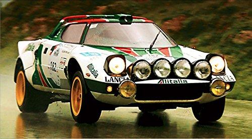 lancia-stratos-alitalia-monte-carlo-rally-xxl-1-piece-glossy-poster-art-print