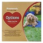 Rosewood Chillax Cool Pad, Large, 60...