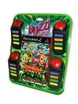 BUZZ! Junior: Jungle Party inkl. 4 Bu...