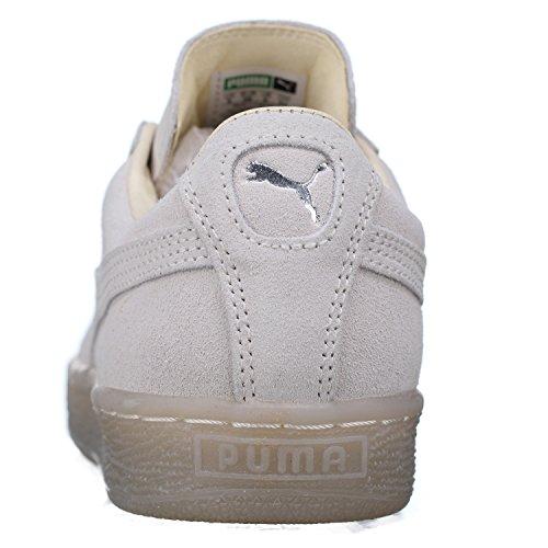 Puma Suede Classic Mono 36210109, Scarpe sportive Beige