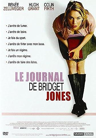 Le Journal de Bridget