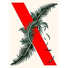 Area X: The Southern Reach Trilogy: Annihilation; Authority; Acceptance by Jeff VanderMeer (2014-11-18)