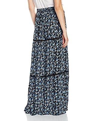 New Look Women's Eliza Skirt