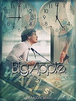 Big Apple (Living NY Vol. 1) di [Seals, Marion]