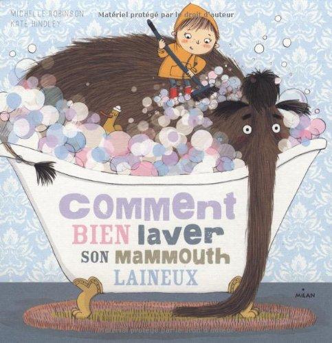 """<a href=""""/node/4813"""">Comment bien laver son mammouth laineux</a>"""