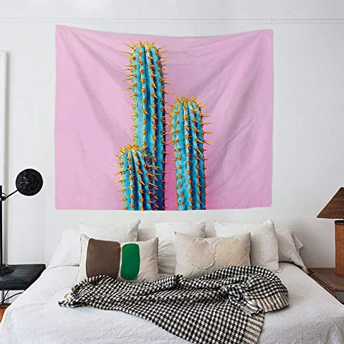 Mmzki Toalla Playa Tapiz Multifuncional tapicería