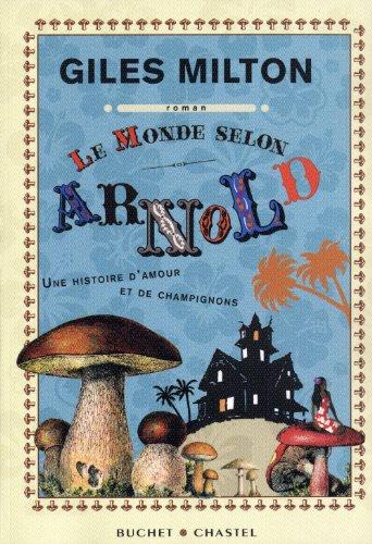 """<a href=""""/node/4796"""">Le monde selon Arnold</a>"""