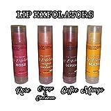 Soap Dynamics- LIP EXFOLIATOR Stick-