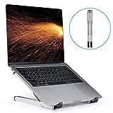 ELUTENG USB C Gaming Maus 4 DPI-Stufen 4800/3600/2400/1200 DPI USB Typ C Maus 6 Tasten für MacBook Pro/iMac PC Mouse mit 1,5m Kabel