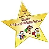 kinder Überraschung und Friends Adventskalender - 3