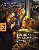 Découvrir les Apocryphes chrétiens - Art et religion populaire