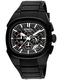 272d897040d1 Breil Milano BW0368 - Reloj de Caballero de Cuarzo