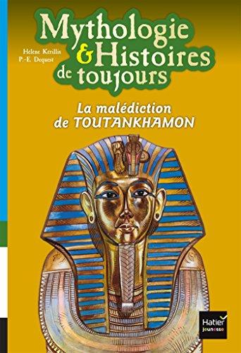 """<a href=""""/node/146682"""">La malédiction de Toutankhamon</a>"""