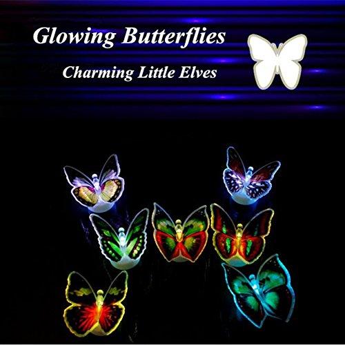 bluelover-6pcs-led-blinklicht-schmetterling-farben-wechselnde-licht-dekorative-leuchten-3d-aufkleber