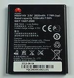 Huawei Original Akku für Huawei Y300Ascend W1Lion 2020mAh 3,7V