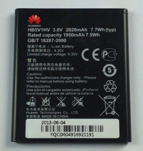 batteria-originale-per-huawei-y300-ascend-w1-lion-2020mah-37v-in-bulk