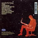 Sound-Travels-CD