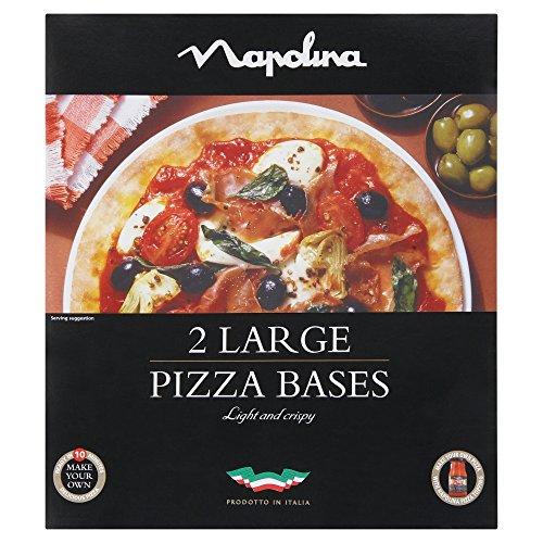 napolina-2-large-pizza-bases-300g