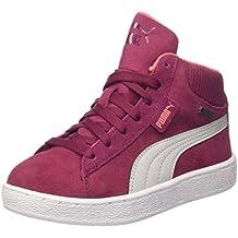 Suchergebnis auf Amazon.de für  puma goretex sneaker 0a5b64d7d1
