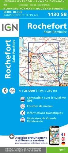 1430sb-rochefort-st-porchaire