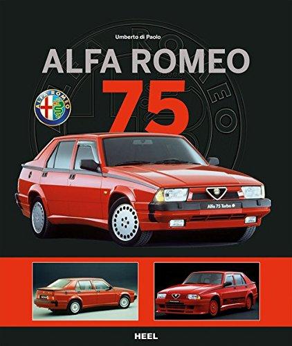 alfa-romeo-75