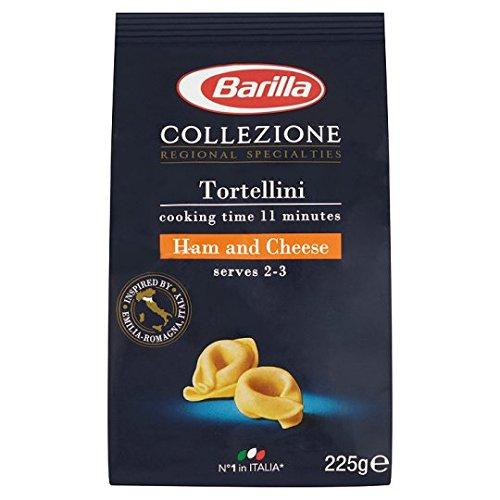 barilla-tortellini-ham-and-cheese-225g