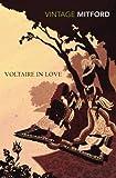 Voltaire in Love (Vintage Classics)