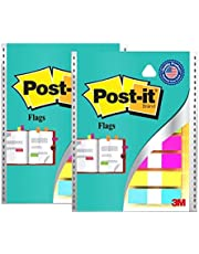 3M Post-It Flags - Pack of 2