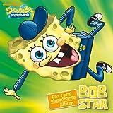 Bobstar - das total abgedrehte Album
