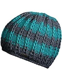 811d6eb4399 Amazon.co.uk  Scott - Skullies   Beanies   Hats   Caps  Clothing