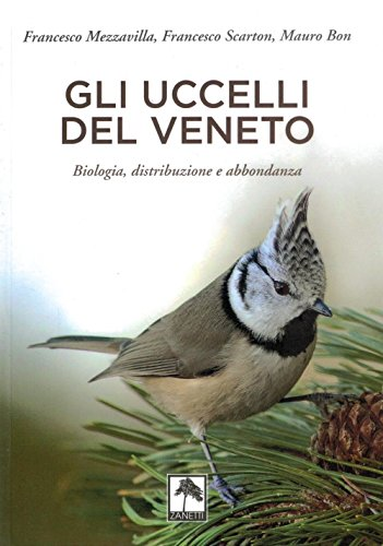gli-uccelli-del-veneto-ediz-illustrata