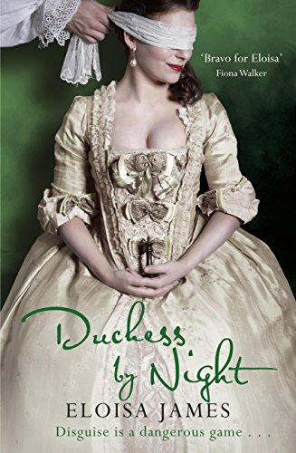 Eloisa James When The Duke Returns Pdf