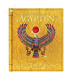 Expedition ins alte Ägypten - Die Suche nach dem Grab des Osiris - Das Reisetagebuch von Miss Emily Sands, November 1926 - Emily Sands