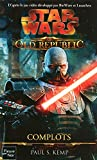 The Old Republic T2 (2)