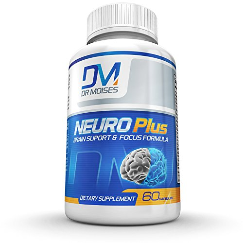 brain-support-neuro-plus-by-dr-moises-dr-formulated-brain-formula-for-concentration-memory-focus-cla