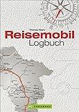Produkt-Bild: Reisemobil Logbuch