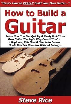5 Best Online Guitar Lessons Websites [2019 Update ...