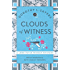 Clouds of Witness: Lord Peter Wimsey Book 2 (Lord Peter Wimsey Series)
