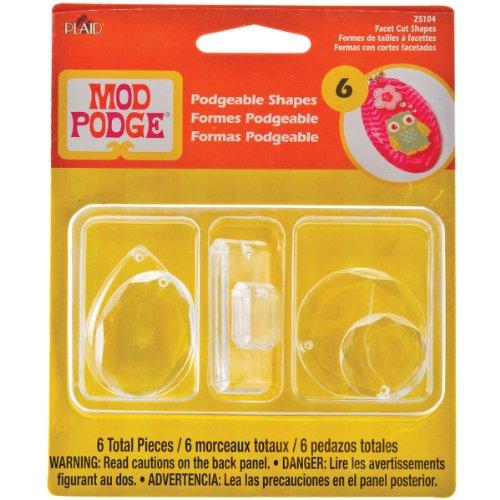 mod-podge-12940-6-corte-facetado-formas-transparente
