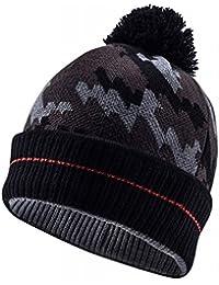 437c767785caa Amazon.co.uk  SealSkinz  Clothing