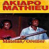 Matelas / Oreiller