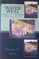 Water Weal (Inspector Campbell Mysteries Book 2) (English Edition)