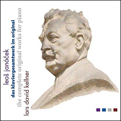 Hradschin (Mährische Volkslieder, Jw VIII/23: Die Uhr Von Hradschin)